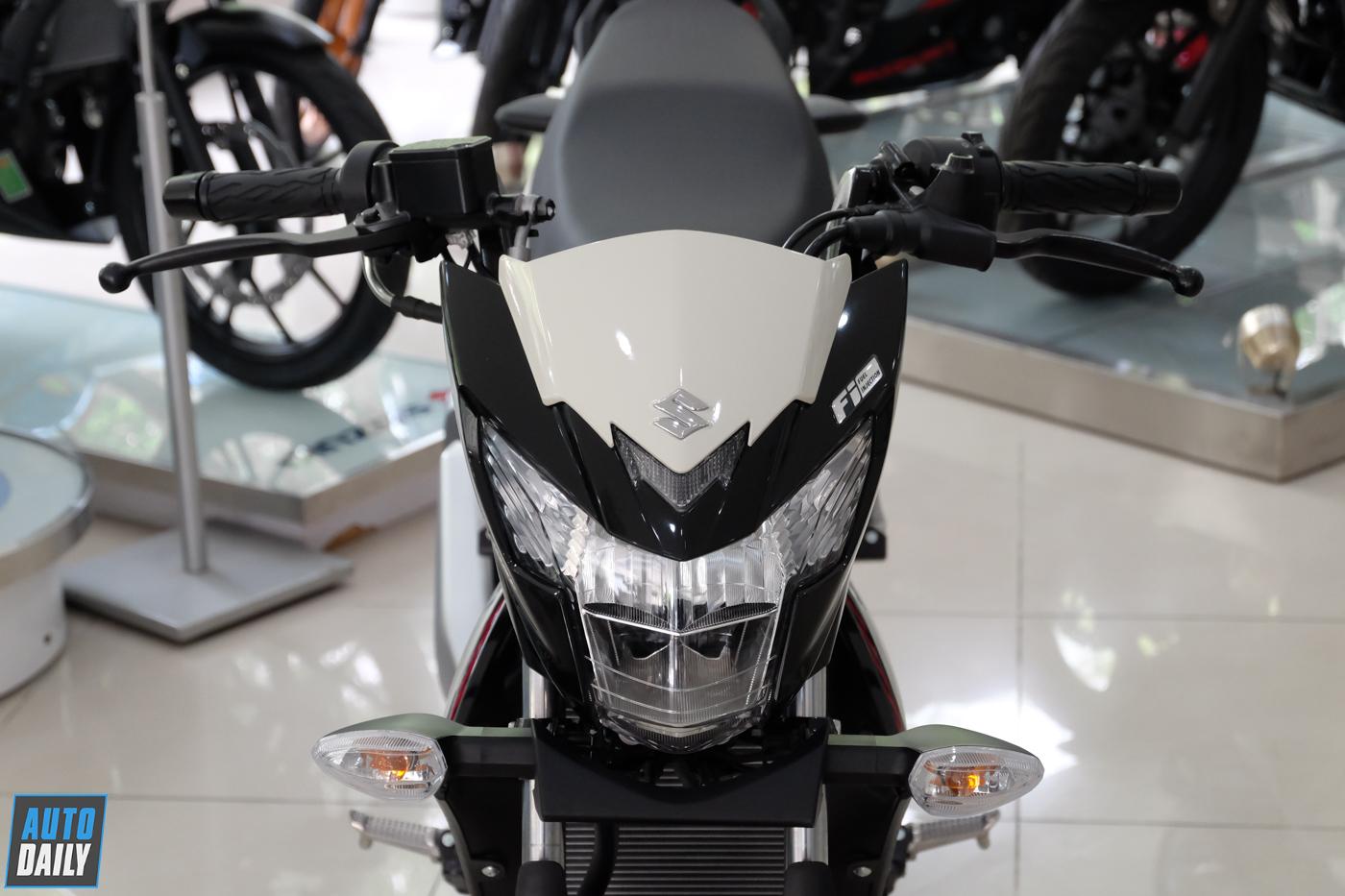 Cận cảnh Suzuki Satria F150 2021 giá gần 52 triệu đồng Suzuki-Satria-F150-2021 (6).JPG