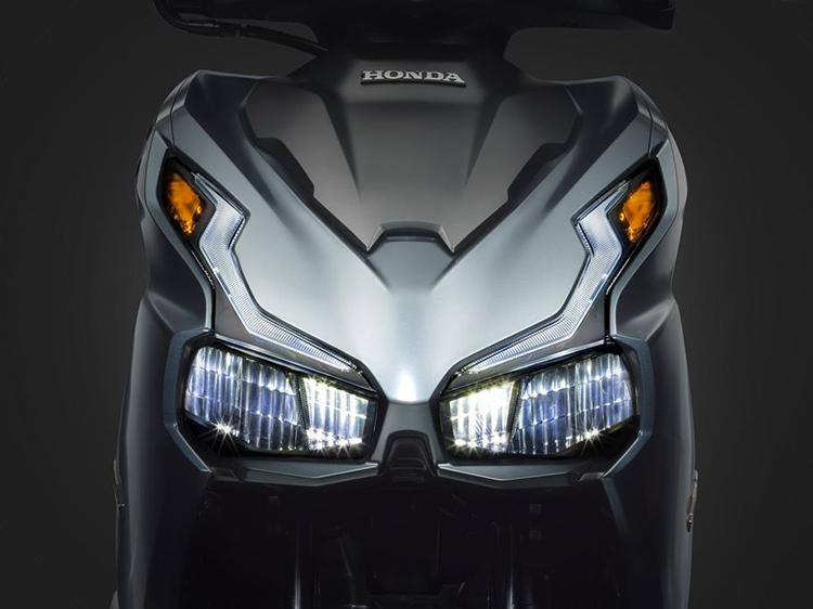 gia xe ab 2021 125cc