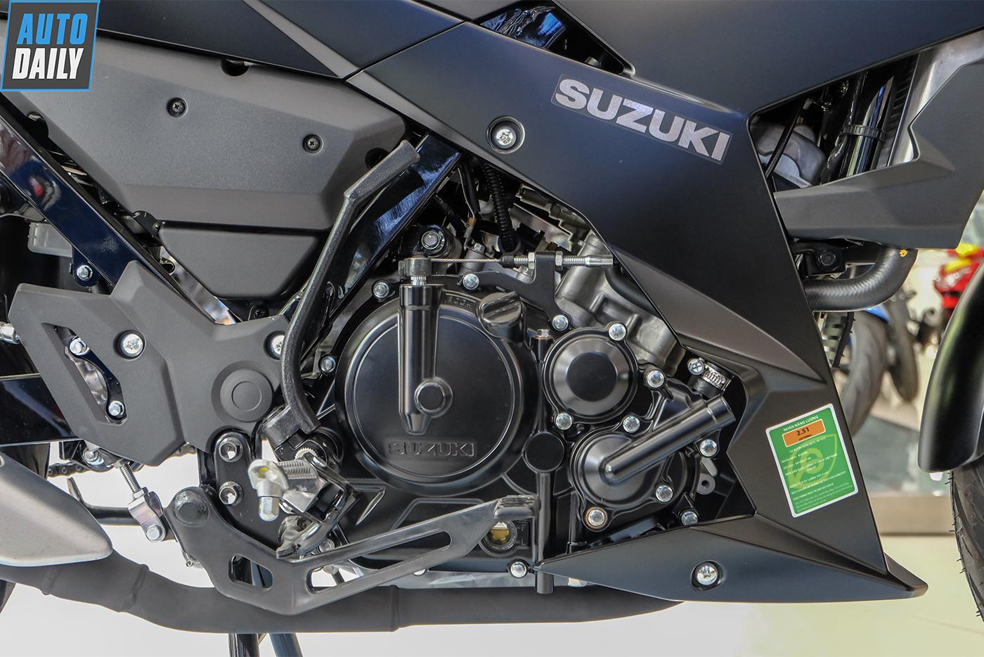 Chi tiết Suzuki Satria F150 nhập chính hãng có giá từ 51,99 triệu đồng suzuki-satria-f150-1.jpg
