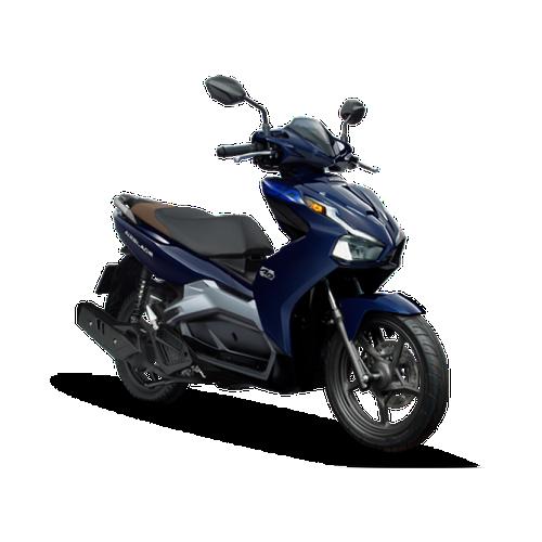 Xe máy Honda Air Blade 150cc 2020 ABS