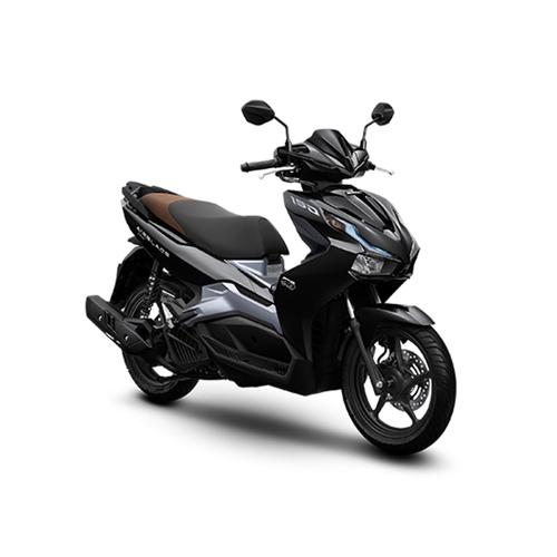 Xe Tay Ga Honda Air Blade 150 CC Phiên Bản Tiêu Chuẩn Phanh ABS 2021