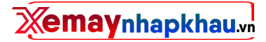 XeMayNhapKhau.vn