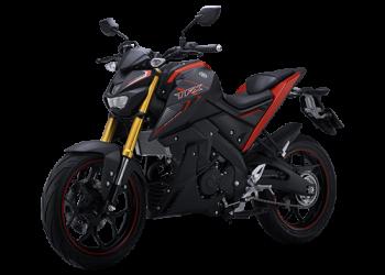 Yamaha TFX 150 2021 nhập khẩu chính hãng