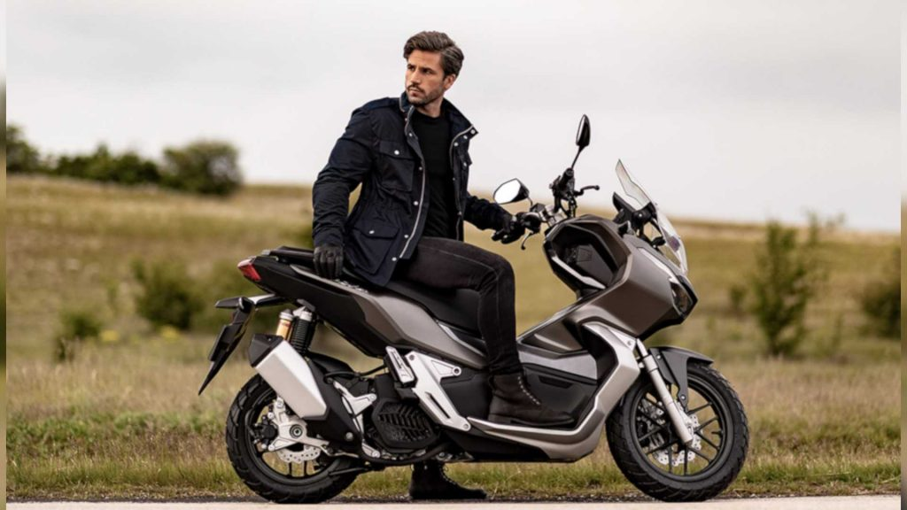 Honda ADV 150 2021 giá - Thông số kỹ thuật - Mua bán xe oto, Xe máy , Giá  xe mới