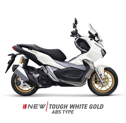 Honda ADV150 2021 ABS Trắng