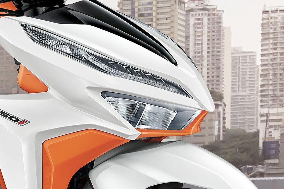 Xe Click Thái 2021