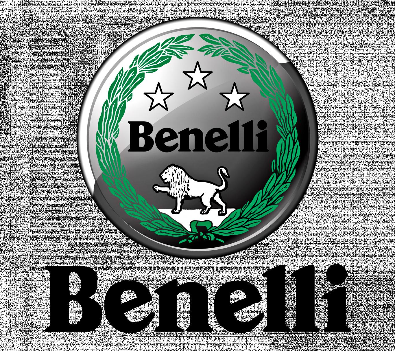Xe Benelli | Giá xe máy & mô tô Benelli 2020 - xeoto.com.vn