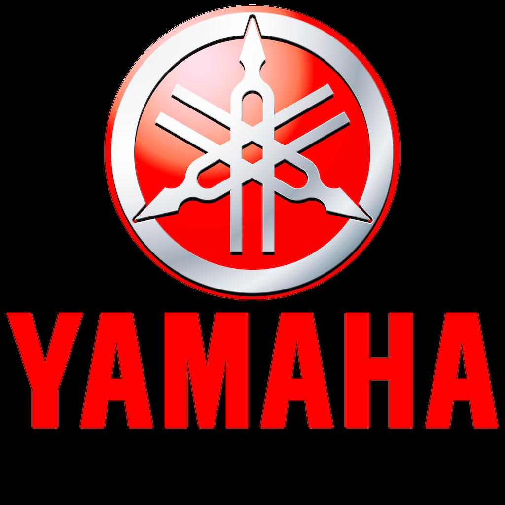 Xe máy Yamaha nhập khẩu