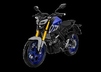Yamaha MT-15: Giá xe MT15 nhập khẩu chính hãng mới nhất 2021