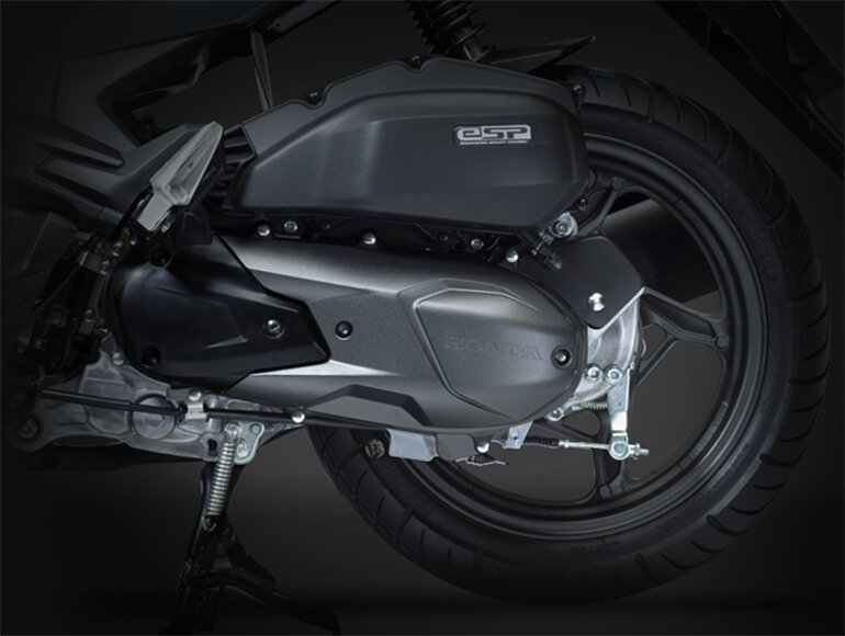 air blade 125cc 2021