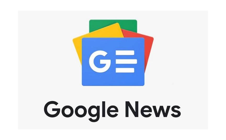 ND+ está entre os destaques de campanha do Google News   AcontecendoAqui